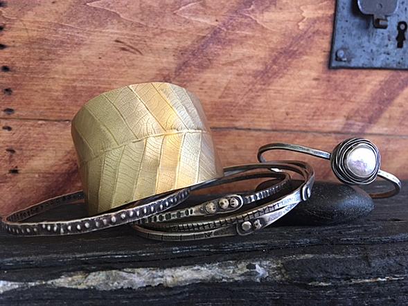 bracelets-in-a-row.jpg